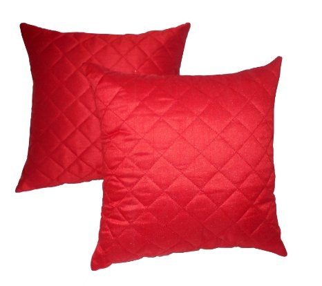 Contemporary Bedroom Cushions