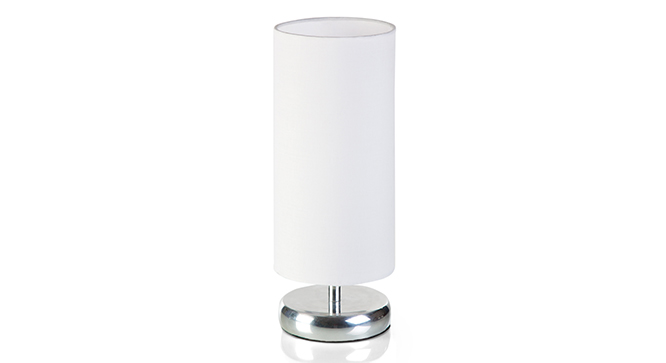 Contemporary Living Room Table Lamp