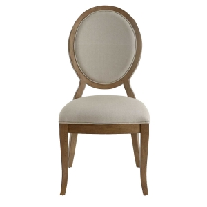 Traditional Dining Chairs