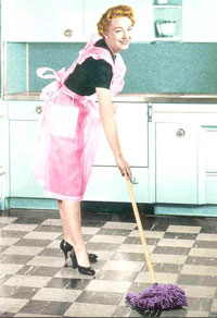 mopping_woman