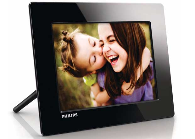 philips-digital-photo-frames